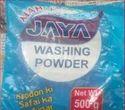 500 Gram Washing Powder