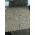 Plain Jute Fabric
