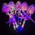 Kids Toy LED Flashing Fairy