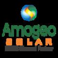 Amogeo ITES India Limited