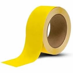 Adhesive Floor Marking Tape