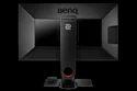 BenQ Monitor XL2730Z