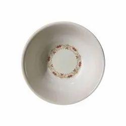 Melamine Serving Bowl