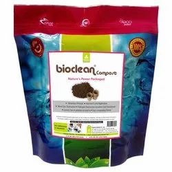 Effective Microorganisms Powder For Composting