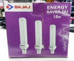 Bajaj CFL Light