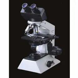 CH20i Olympus Microscope