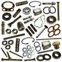 Royal Enfield Crankcase RH & LH For Standard, Classic, Electra, Thunderbird, Bullet Models