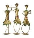 Wrought Iron Handicrafts