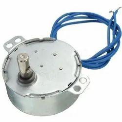 Split Air Conditioner Swing Motor