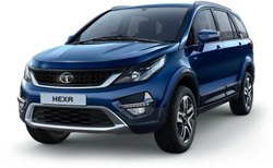 Tata Hexa Car For Replacement Auto Spare Parts