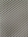 Aluminum Screen Mesh