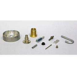 Aluminium 220-240 V Lighting Component