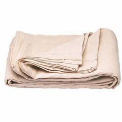 Canvas Fabric Drop Cloth