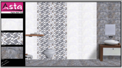 Wall Tiles ASTA