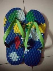 Daily Used Footwear Daily wear Ladies Slipper