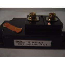 1MDI600LN-060-02 IGBT Module