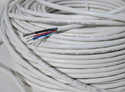 CCTV (Security System Cables)