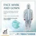 Non Woven Gowns