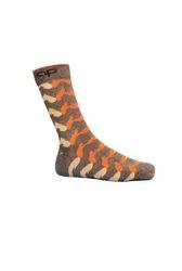 Adam Phillip Men's Casual Socks ADAMC-2-1