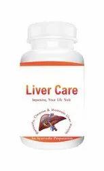 Liver Capsule at Best Price in India