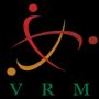 VRM Structures India Private Limited