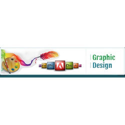 2D Brochure Graphic Designing Services