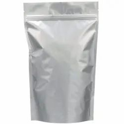 Waste Water Treatment Bacteria - 1 Kg Pack