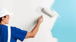 Residential Dulux Painting Service