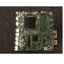 Dell Optiplex 3046 Micro Motherboard - XGF09 /Socket LGA1151