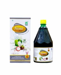 Noni Nuet (Detoxification) Antiviral, Immune Booster