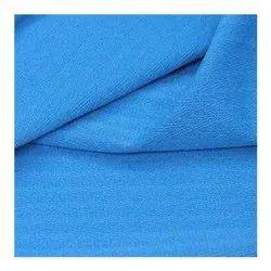 Taiwan Roto Fabric