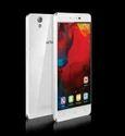 Gionee AMIGO 3.0 Mobile Phone