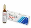 Tersin (Terlipression)