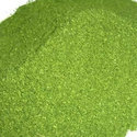 Dehydrated Green Chilli Powder, Packaging: Packet ,1 Kg