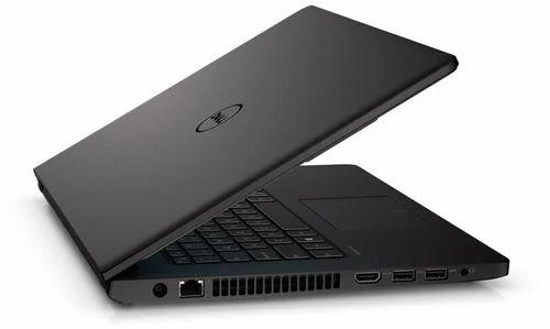 Dell Latitude 3490 I5 Laptop