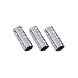 37CrV3 Steel Pipe