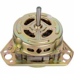 semi-automatic single phase washing machine motor, voltage: 220 v
