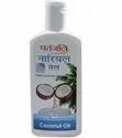 Patanjali Coconut Hair Oil