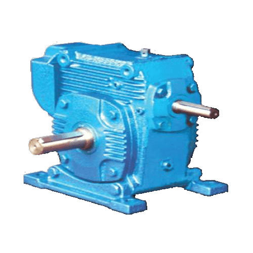 VAU,VAO,VAV Adaptable Worm Reduction Gear Box