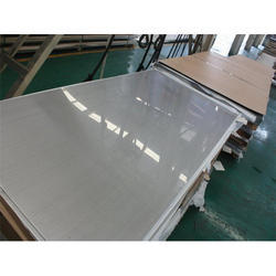 310S Stainless Steel Sheets