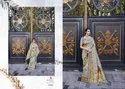 Rajtex Krystila Silk Saree Catalog Collection
