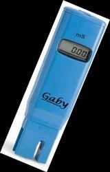 EC Meter