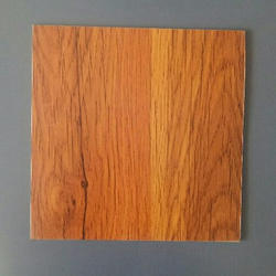 4mm Wooden ACP Partition Panel