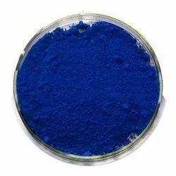 Solvent Blue 36