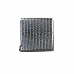 Toyota Car AC Cooling Coil