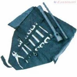Eastman Tool Kit