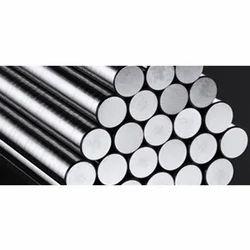 En Series Steel Grade EN 1A