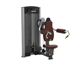 Seated Lateral Raise TFY6103A