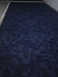 Home Carpet Tile