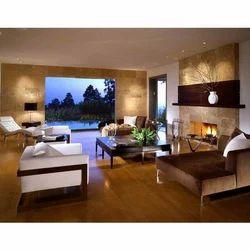 Best Interior Designers Green Interior Design Professionals Contractors Decorators Consultants In Bareilly बर ल Uttar Pradesh